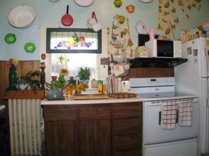 Bathroom Remodels Under $1000 kitchen remodel for under $1000. specifically, $33.56 under $1000